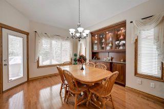 Photo 21: 1528 BLACKMORE Way in Edmonton: Zone 55 House for sale : MLS®# E4235174