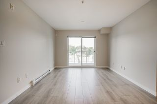 "Photo 13: 209 33960 OLD YALE Road in Abbotsford: Central Abbotsford Condo for sale in ""OLD YALE HEIGHTS"" : MLS®# R2480632"
