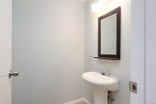 Photo 15: 13 400 Robron Rd in : CR Campbell River Central Row/Townhouse for sale (Campbell River)  : MLS®# 878289