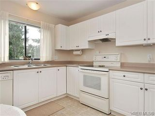 Photo 9: 414 1560 Hillside Ave in VICTORIA: Vi Oaklands Condo for sale (Victoria)  : MLS®# 620343