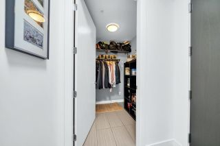 Photo 17: 506 3333 MAIN Street in Vancouver: Main Condo for sale (Vancouver East)  : MLS®# R2617008
