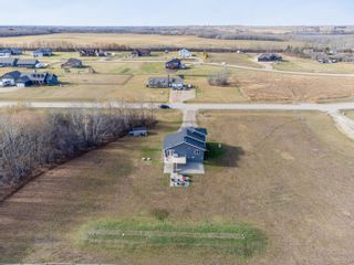 Photo 30: 41 42011 Twp Rd 624: Rural Bonnyville M.D. House for sale : MLS®# E4266472