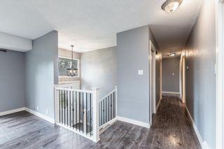 Photo 9: 2318 15 Street: Nanton Detached for sale : MLS®# C4300901