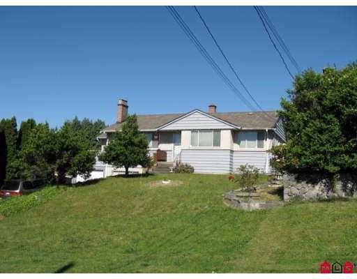FEATURED LISTING: 10316 124A Street Surrey