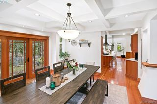 Photo 13: 3220 Eagles Lake Rd in VICTORIA: Hi Eastern Highlands House for sale (Highlands)  : MLS®# 812574