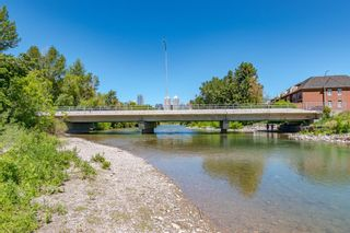 Photo 35: 16 101 25 Avenue SW in Calgary: Mission Apartment for sale : MLS®# A1081239