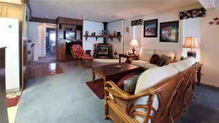 "Photo 17: 55730 JARDINE LOOP Road: Cluculz Lake House for sale in ""CLUCULZ LAKE"" (PG Rural West (Zone 77))  : MLS®# R2575511"