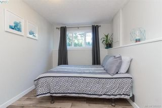 Photo 18: 1016 Verdier Ave in BRENTWOOD BAY: CS Brentwood Bay House for sale (Central Saanich)  : MLS®# 793697