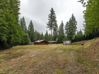Photo 10: 11472 WILSON Street in Mission: Stave Falls House for sale : MLS®# R2610491