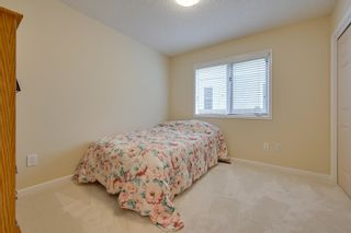Photo 26: 17428 53 Avenue in Edmonton: Zone 20 House for sale : MLS®# E4248273