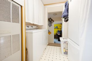 Photo 24: 8535 PINEGROVE Drive in Prince George: Pineview Manufactured Home for sale (PG Rural South (Zone 78))  : MLS®# R2612339
