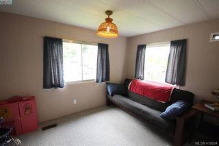 Photo 9: 13 6947 W Grant Rd in SOOKE: Sk Sooke Vill Core Manufactured Home for sale (Sooke)  : MLS®# 813884