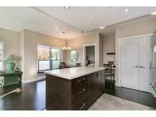 """Photo 8: 207 4710 HASTINGS Street in Burnaby: Capitol Hill BN Condo for sale in """"Altezza by Censorio"""" (Burnaby North)  : MLS®# R2620756"""