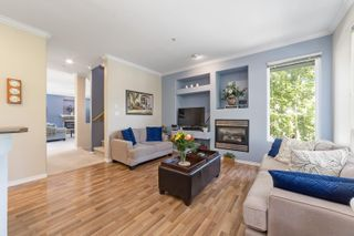 """Photo 12: 19 2387 ARGUE Street in Port Coquitlam: Citadel PQ Townhouse for sale in """"THE WATERFRONT"""" : MLS®# R2606172"""