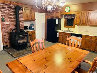 Photo 7: RM of Leask No. 464 in Leask: Farm for sale (Leask Rm No. 464)  : MLS®# SK868495