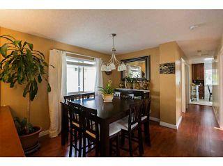 Photo 4: 1760 PRAIRIE Avenue in Port Coquitlam: Glenwood PQ House for sale : MLS®# V1135492