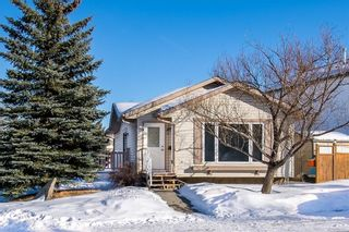 Photo 1: 256 SHEEP RIVER Lane: Okotoks House for sale : MLS®# C4170641