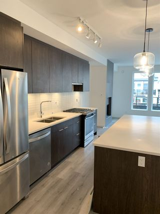"""Photo 19: 210 38167 CLEVELAND Avenue in Squamish: Downtown SQ Condo for sale in """"CLEVELAND GARDENS"""" : MLS®# R2552551"""