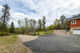 Photo 37: 7 51122 RGE RD 265: Rural Parkland County House for sale : MLS®# E4246128