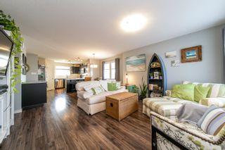 Photo 7: 2307 16 Avenue in Edmonton: Zone 30 Attached Home for sale : MLS®# E4266493