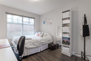 """Photo 24: 35 5950 OAKDALE Road in Burnaby: Oaklands Townhouse for sale in """"HEATHERCREST"""" (Burnaby South)  : MLS®# R2536140"""
