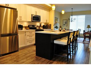 Photo 7: # 54 3039 156TH ST in Surrey: Grandview Surrey Condo for sale (South Surrey White Rock)  : MLS®# F1435214