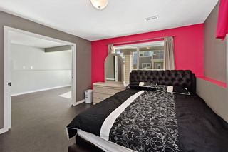 Photo 31: 318 Kingsbury View SE: Airdrie Detached for sale : MLS®# A1080958