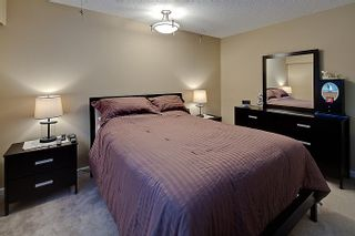 Photo 17: Pitt Meadows Split Level House for Sale @ 19344 121A Ave MLS #V924031