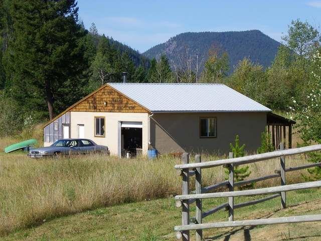 Photo 15: Photos: 2864 PINANTAN PRITCHARD ROAD in : Pinantan House for sale (Kamloops)  : MLS®# 114930