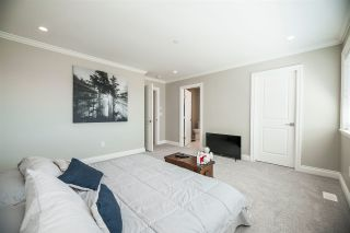 Photo 16: 15498 RUSSELL Avenue: White Rock House for sale (South Surrey White Rock)  : MLS®# R2568948