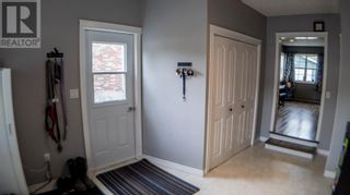 Photo 11: 26 Collishaw Crescent in Gander: House for sale : MLS®# 1235952