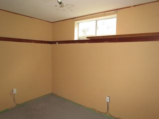 Photo 10: 2941 BOULDER Street in ABBOTSFORD: Central Abbotsford House for rent (Abbotsford)