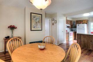 Photo 8: 282 Amherst Street in Winnipeg: Deer Lodge Single Family Detached for sale (5E)  : MLS®# 1725025