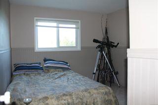 Photo 13: 3306 MACAULAY Rd in : CV Merville Black Creek House for sale (Comox Valley)  : MLS®# 851634