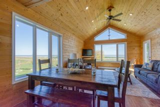 Photo 25: 109 Beckville Beach Drive in Amaranth: House for sale : MLS®# 202123357