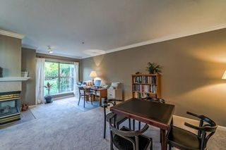 Photo 8: 59 323 GOVERNORS Court in New Westminster: Fraserview NW Townhouse for sale : MLS®# R2252991