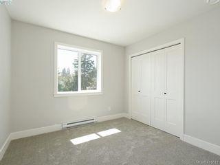 Photo 16: A 7071 W Grant Rd in SOOKE: Sk John Muir Half Duplex for sale (Sooke)  : MLS®# 824402