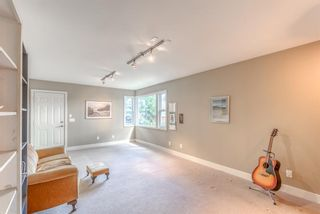 Photo 29: 2907 13 Avenue NW in Calgary: St Andrews Heights Detached for sale : MLS®# A1137811