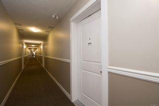 Photo 20: 111 938 Dunford Ave in : La Langford Proper Condo for sale (Langford)  : MLS®# 874111