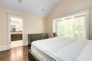 Photo 16: 3930 W 23RD Avenue in Vancouver: Dunbar House for sale (Vancouver West)  : MLS®# R2584533