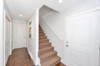 Photo 22: 6571 Worthington Way in : Sk Sooke Vill Core House for sale (Sooke)  : MLS®# 880099