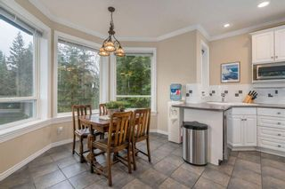 Photo 10: 206 3280 PLATEAU BOULEVARD in Coquitlam: Westwood Plateau Home for sale ()  : MLS®# R2254995