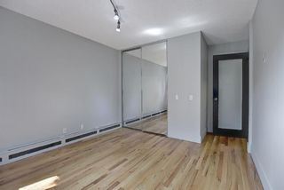 Photo 13: 302 1530 16 Avenue SW in Calgary: Sunalta Apartment for sale : MLS®# A1139864