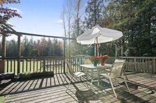 Photo 3: 26794 112 Avenue in Maple Ridge: Thornhill MR House for sale : MLS®# R2468605