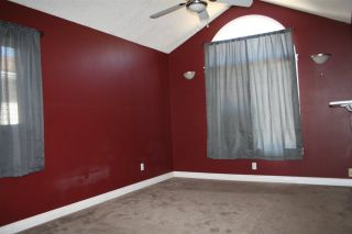 Photo 9: 4304 45 Avenue: Rural Lac Ste. Anne County House for sale : MLS®# E4238432