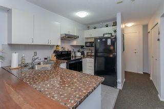 Photo 8: 109 3215 Cowichan Lake Rd in : Du West Duncan Condo for sale (Duncan)  : MLS®# 887937