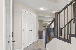 Photo 2: 6603 Tri-City Way: Cold Lake House for sale : MLS®# E4217268