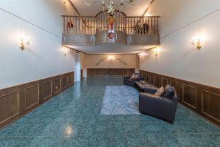 Photo 9: 103 37 SIR WINSTON CHURCHILL Avenue: St. Albert Condo for sale : MLS®# E4224552