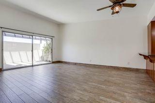Photo 9: RANCHO BERNARDO Condo for sale : 2 bedrooms : 12232 Rancho Bernardo Rd #A in San Diego