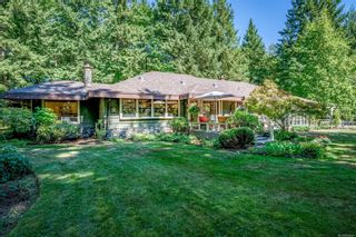 Main Photo: 2982 Smith Rd in Courtenay: CV Courtenay North House for sale (Comox Valley)  : MLS®# 889043